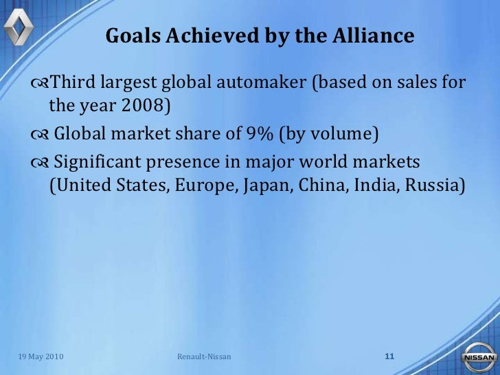 """core competence nissan renault alliance """"our colleagues at skoda are leading the planned alliance for the group  he added: """"we regard battery technology as another future core competence."""