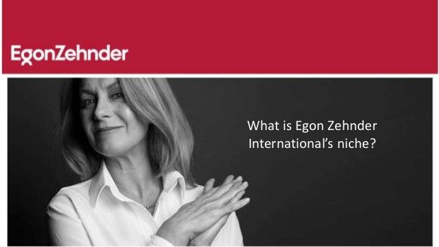 Egon zehnder management appraisal competencies