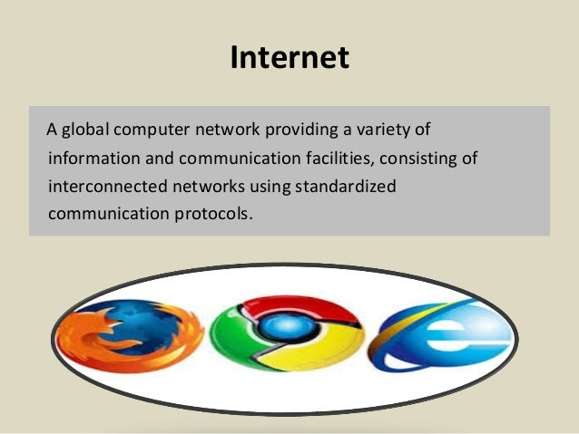 internet advantages The list of advantages and disadvantages of internet communication can be endless, it all depends on the track you choose to it so what are the advantages and disadvantages of internet communication.