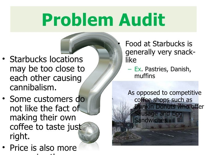 starbucks marketing research What is starbuck's market share and what are the top grossing locations how  many people does starbucks employ discover all statistics and data on.