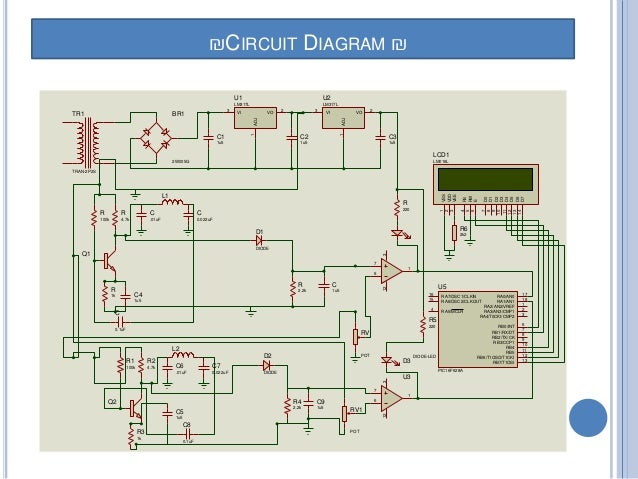induction-loop-vehicle-detector-and-counter-5-638 Induction Loop Wiring Diagram on control loop block diagram, electromagnetic induction diagram, induction system work, closed loop control diagram,