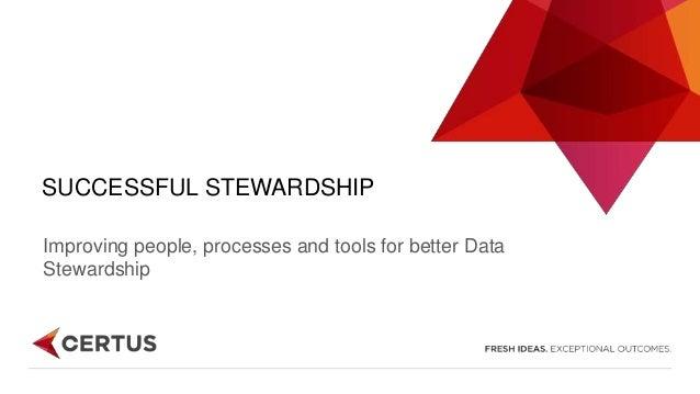 Financial Stewardship (Powerpoint Presentation) - [PPT ... |Stewardship Powerpoint