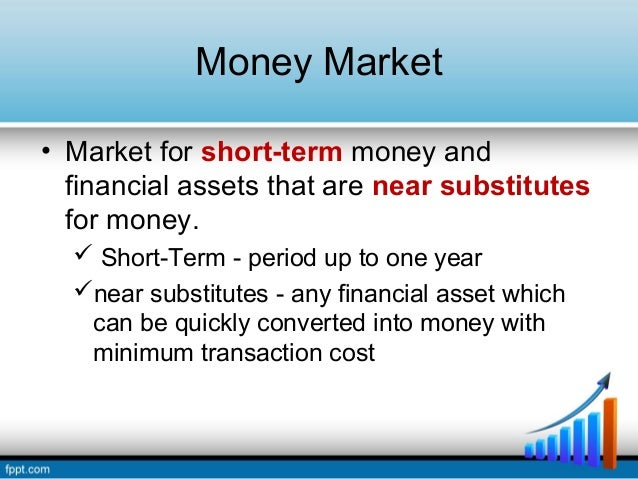 the advantages and disadvantages of money market hedges What are the advantages/disadvantages of specialist versus screen-based systems, specifically for the derivatives space what are the types of financial derivatives should i invest all my money on the stock market.