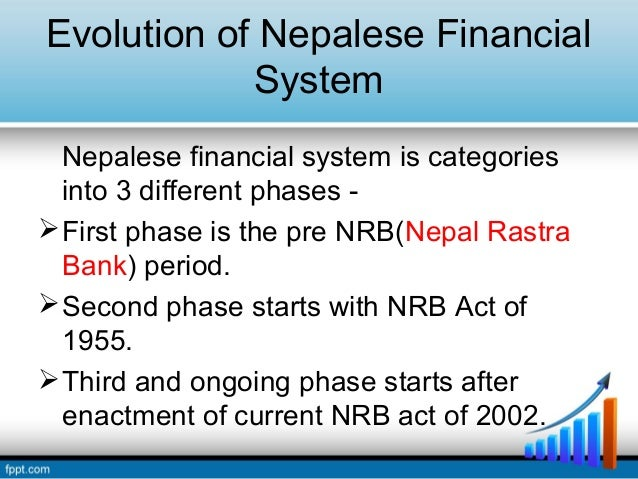 indian financial system pre 1951 Meaning of the financial system a set of sub systems of financial institutions,  markets, instruments and  indian financial system – an overview phases   upto 1951 pvt sector  1951 to 1990 public sector  pre 1951 1.