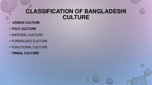 culture business etiquette in bangladesh Usa - united states of america - american etiquette, business culture, manners, and geert hofstede analysis for us.
