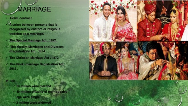 muslim singles in endeavor Free muslim matrimonial site with profiles of thousands of muslim women and muslim men start your marriage off the halal way photos are sharia compliant clothing including hijab, jilbab, abaya.