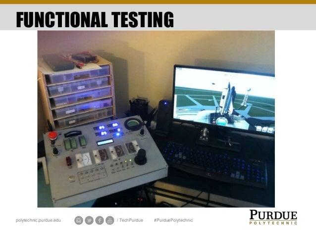 Custom Simulator Control Panel - Kerbal Space Program