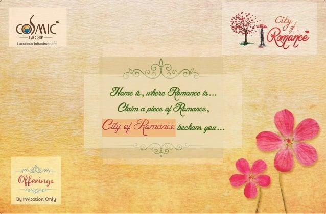 Final price list and payment plan City of Romance Rishikesh (Rupak-7838744879)