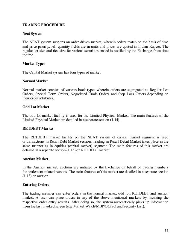 technical support sample resume essay on rule of law dissertation