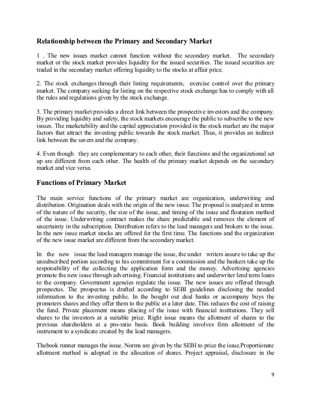 Sample Oath Taking Format Erkalnathandedecker