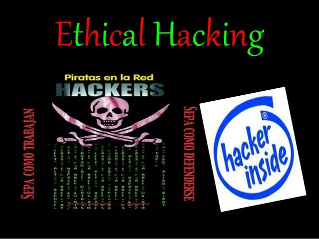 ethics of hacking the internet There are many ways to learn ethical hacking like you can learn to hack from online websites, learn from hacking books so here is the list of all best hacking books free download in pdf format so here is the list of all best hacking books free download in pdf format.