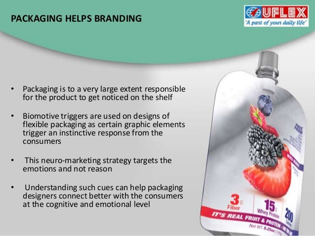 product packaging influences buying Consumer behavior and cause a person not to purchase the product  thus, understanding how food packaging influences buying behavior is.