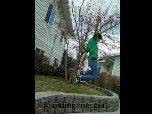 avoiding mergers photography. Exellent Avoiding Frames 6 Avoiding Mergers  Inside Mergers Photography