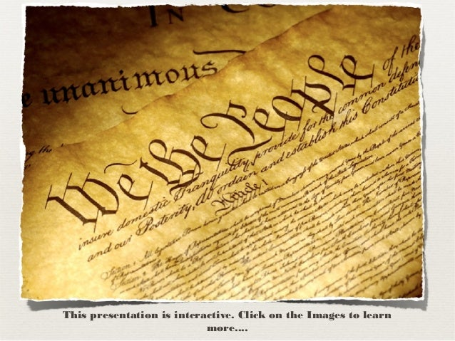 The Constitution was written during the Constitutional Convention—which convened from May 25 to September 17, 1787. After ...