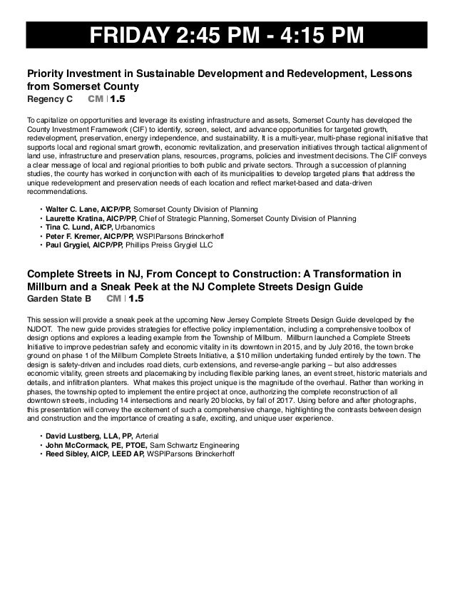 brighter futures program guidelines 2017