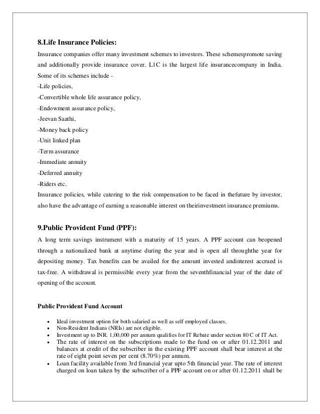 Investment bonds as life insurance - Gocompare.com