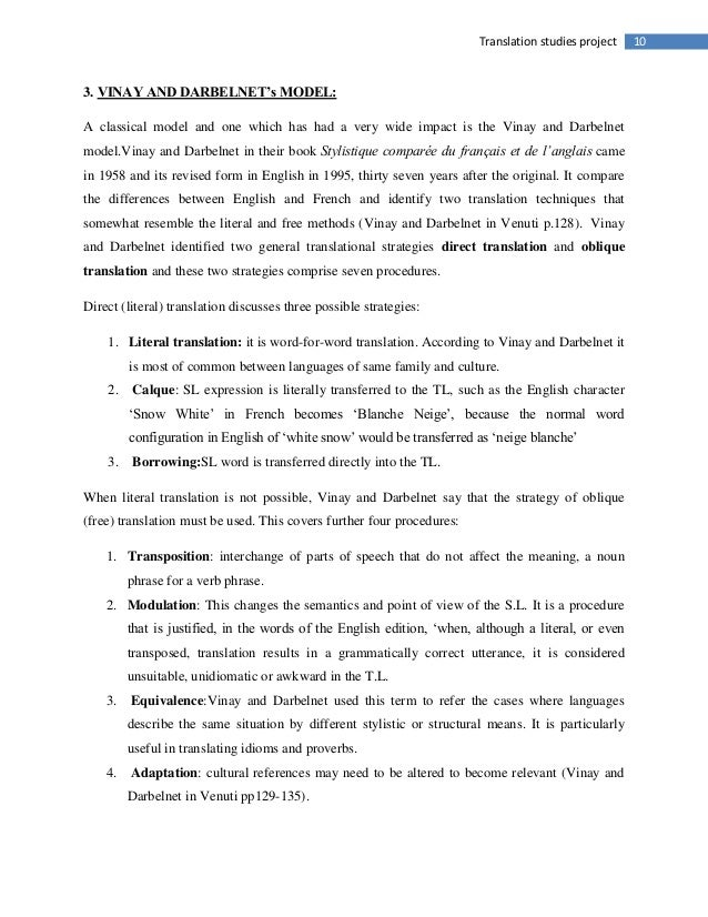 an analysis of ernest hemingways personal philosophy in a farewell to arms In his fiction, ernest hemingway takes us on sumptuous journeys to different  countries  for his early stories and his two novels: a farewell to arms and  across the  it becomes an occasion for him to meditate on philosophical issues   of an important theme pervading hemingway's fiction—that of bravery.