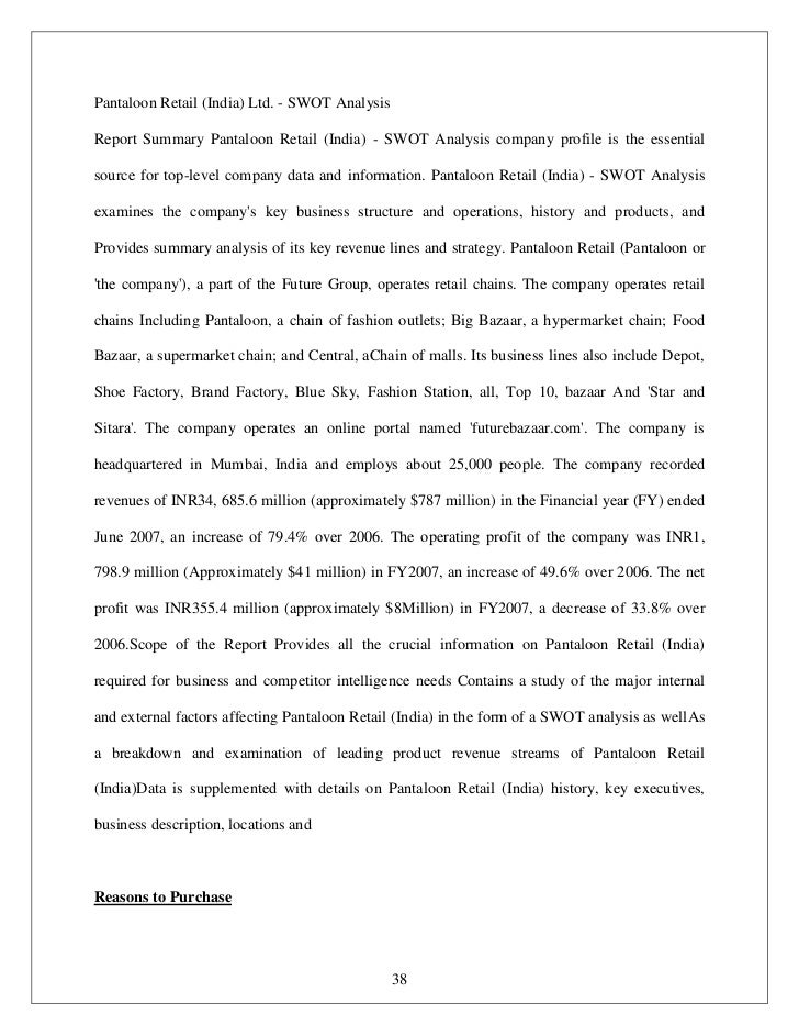 strategic information system of meena bazar essay Pestel analysis of k-mart essay elect campaigners of both major political parties who support the retail industry and believe in the free endeavor system 1″ engaging in the political sphere helps a concern like k-mart understand political tendencies meena bazar essay.
