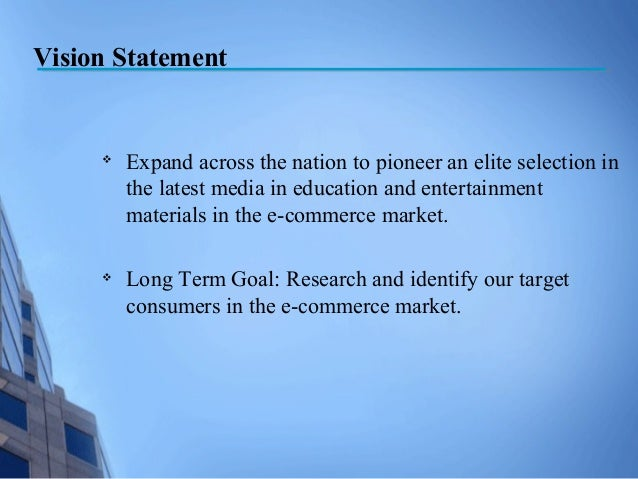 Formulating your e-commerce marketing strategy ppt download.
