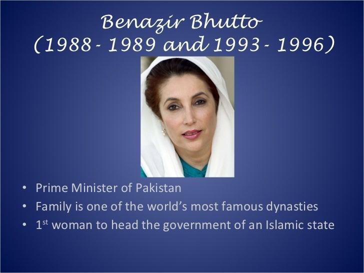 famous women in world history