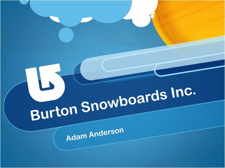 Snowboard manufacturerspecializing in: Snowboards Boots Bindings Outerwear Accessories
