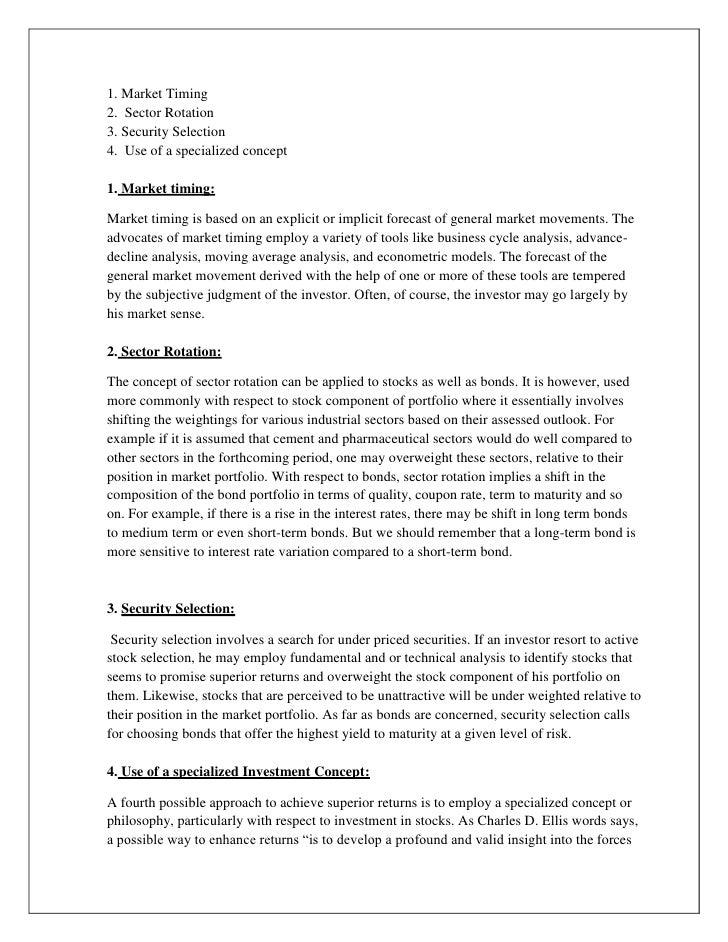Passive aggressive mean reversion strategy for portfolio selection