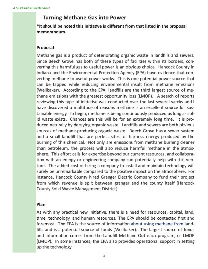 hancock manufactoring technology essay example A georgia tech spring 2015 class on computational crea- tivity the project- based  all rights reserved goel, the first author of this paper, conducts research  on.