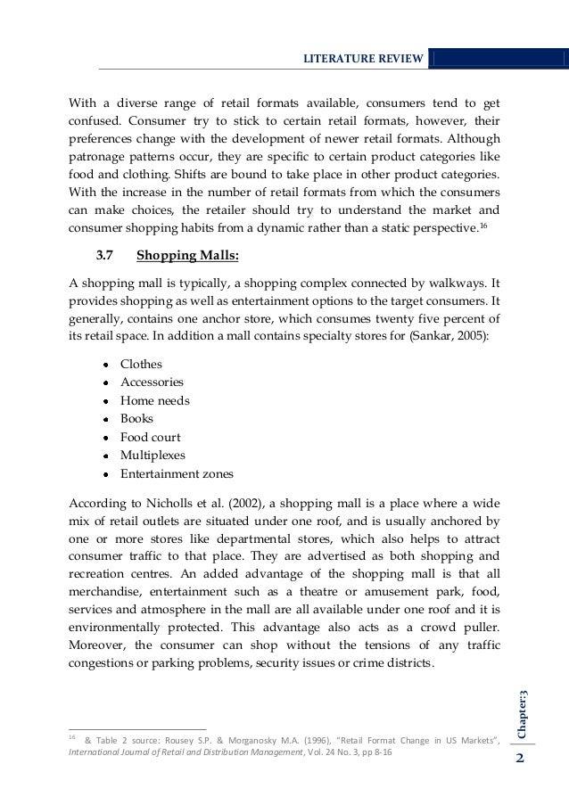 gender inequality in education essay