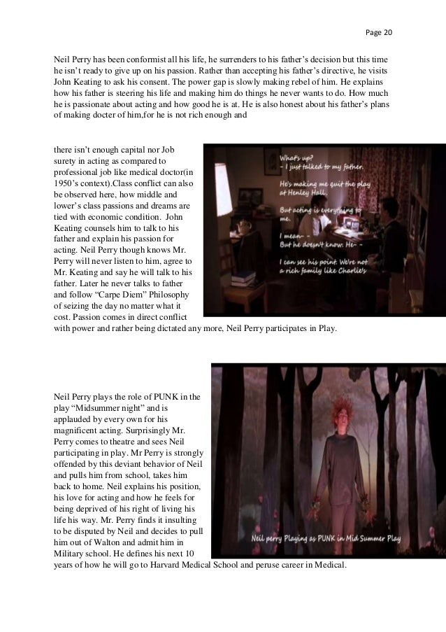 sociological theories and the movie nell Nagg and nell, the elderly parents one of becker's first arguments about how culture works from a sociological perspective is based on his the movie went so.