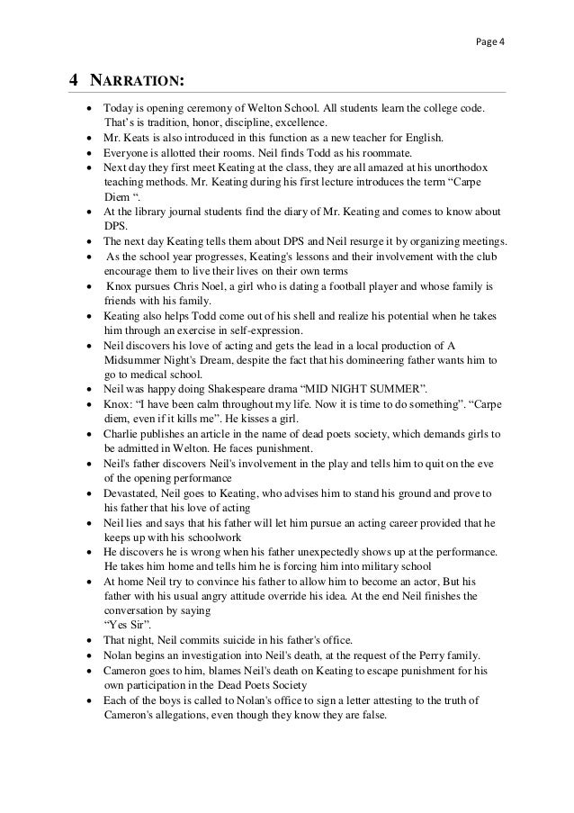 Dead Poets Society Worksheet Delibertad – Sociology Worksheets