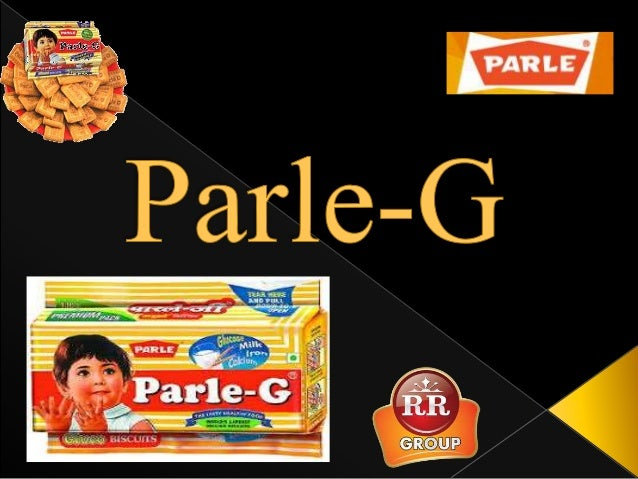parle g project report View lab report - parle (brand preference) from cc 101 at kadi sarva  vishwavidyalaya a project report on brand preference of parle.