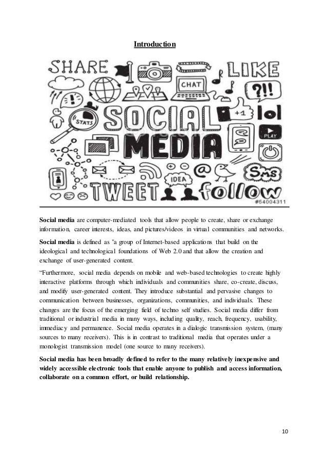 Research critique essay - Get Help