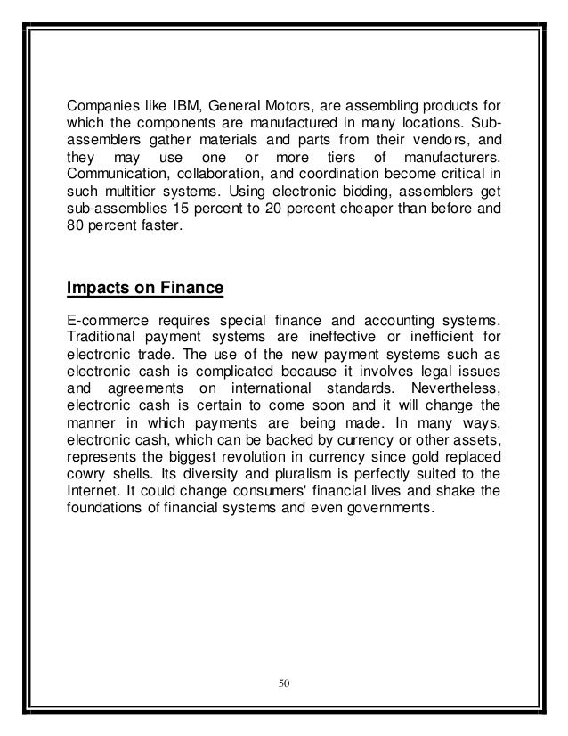downsizing at general motors essay Economics of the auto industry essay essay zoo custom essay  general motors  there was downsizing in the industry after consumer spending fell affecting the.