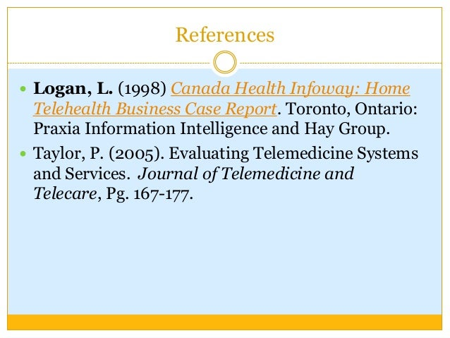 HCS 483 Week 2 Electronic Health Records Presentation