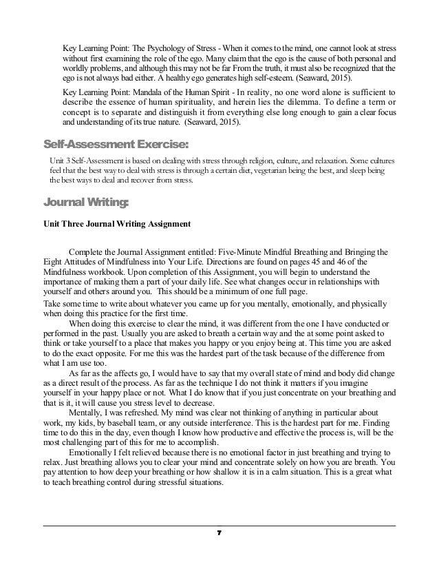 count my words essay