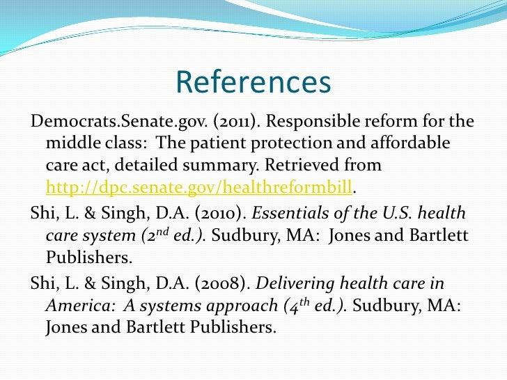 Senate Republicans Unveil Health Care Plan | ThinkAdvisor