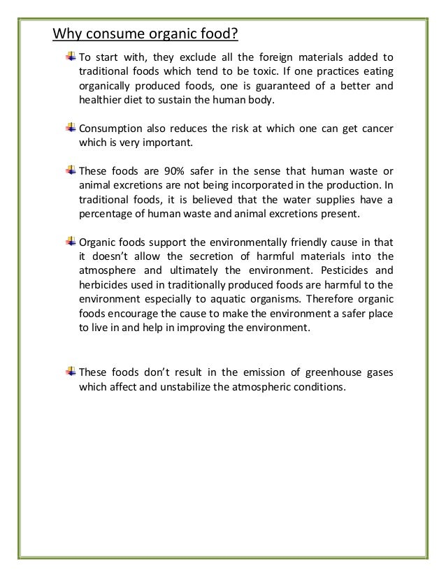 consumer behavior culinary tourism Reviewing available studies in the hospitality and tourism  destinations utilising their culinary resources  factors influencing tourist food consumption.