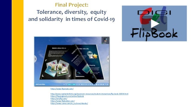 Final project  covid 19