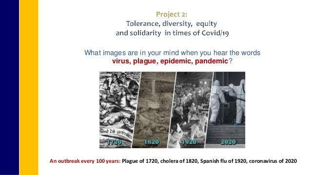 https://nationalpost.com/news/canada/ten-pandemics-that-shook-the- world?fbclid=IwAR3EkSEa2DBIO2rLcRIA1q95UHoeidyYOdzbdHvq...