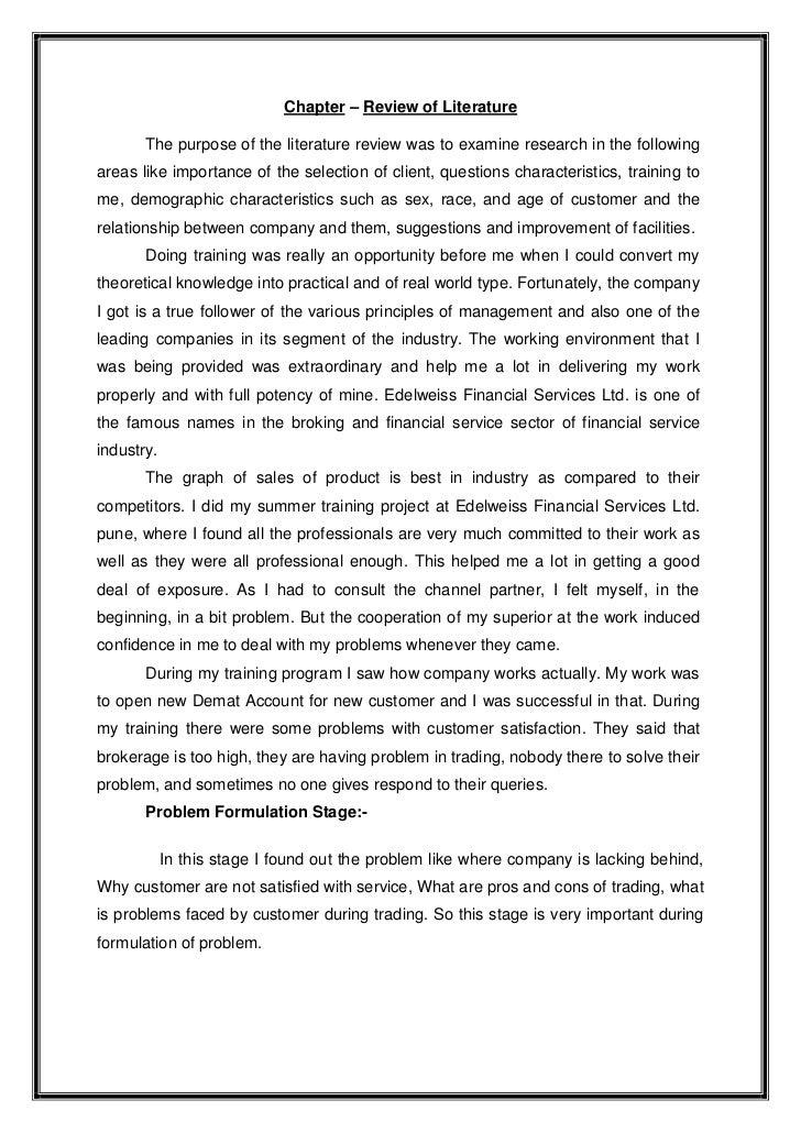 persuasive essay on sustainability
