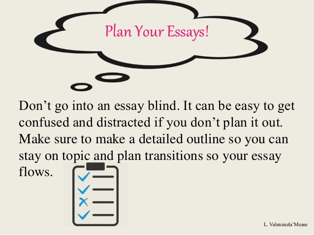 can you use contractions in college essays Dive into our updated collection of free, step-by-step guides to deciding your  college essay structure, how to start your essay, what college essay topic to pick, .