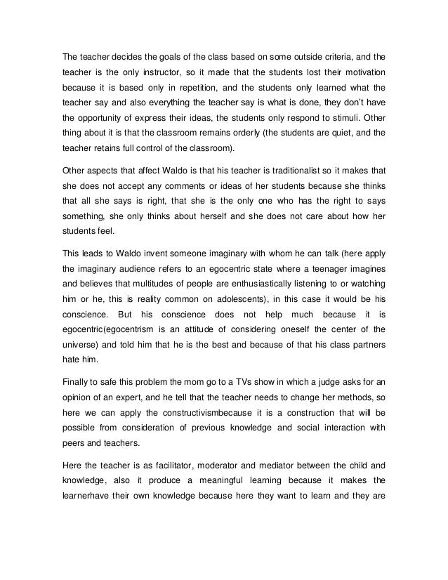 final project outline essay A preliminary outline for a research paper is an  write a first draft, revise, write the final draft  what is a good counter argument for an essay on.