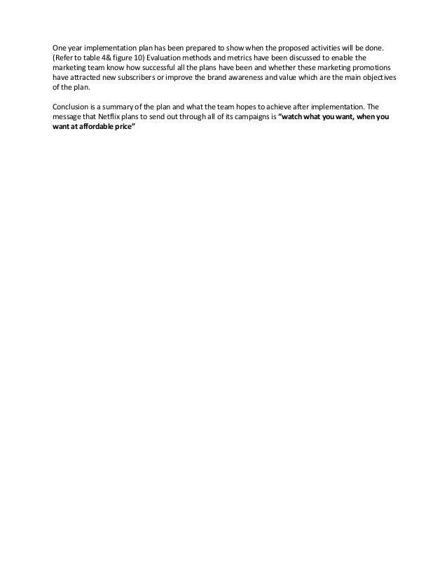finalprojectfall2013 140201144901 phpapp01