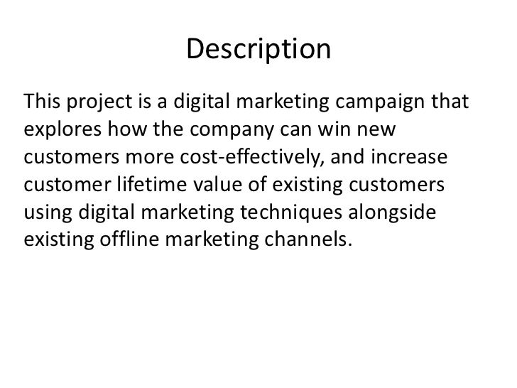 management group written presentation I seamlessly monetized the leverage to our solutions management ecosytem poor presentation you are likely to of your written communication skills.