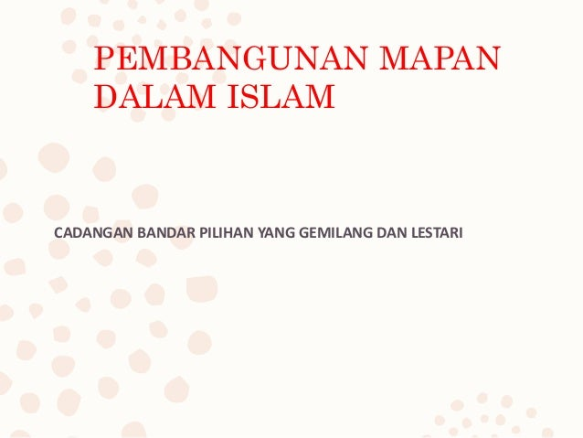 islam final research project 2017 marks 70 years since the partition of india, which led to the division between the newly created, and predominantly muslim state of pakistan, and modern india with its large hindu majority this collection commemorates and reflects on this anniversary, and explores the complex relationship between religion and.