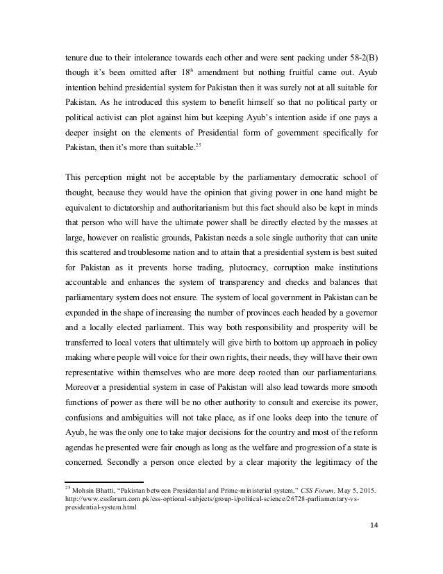 "Food, Inc. Critical Response Essay ""pathos,ethos,logos"""