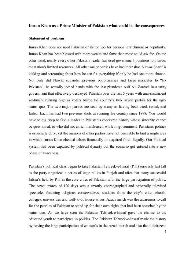 essay on politics in pakistan Essay on website politics in pakistan  essay about testing childhood life political science solved paper in hindi essay on part time jobs klang.