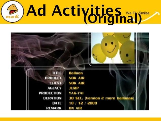 Ad Activities(Original)