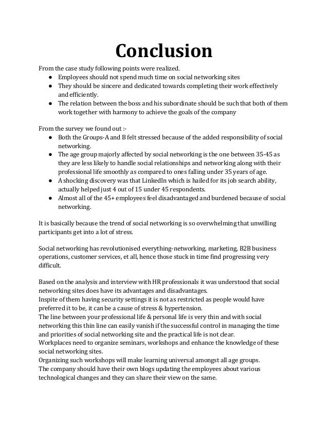 ob final project Ptcl final report 3661565 report on organizational behavior of nib bank 2 ob report on mobilink ptcl final project ptcl company analysis.