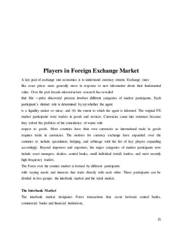 Binary options trading blog tutorial